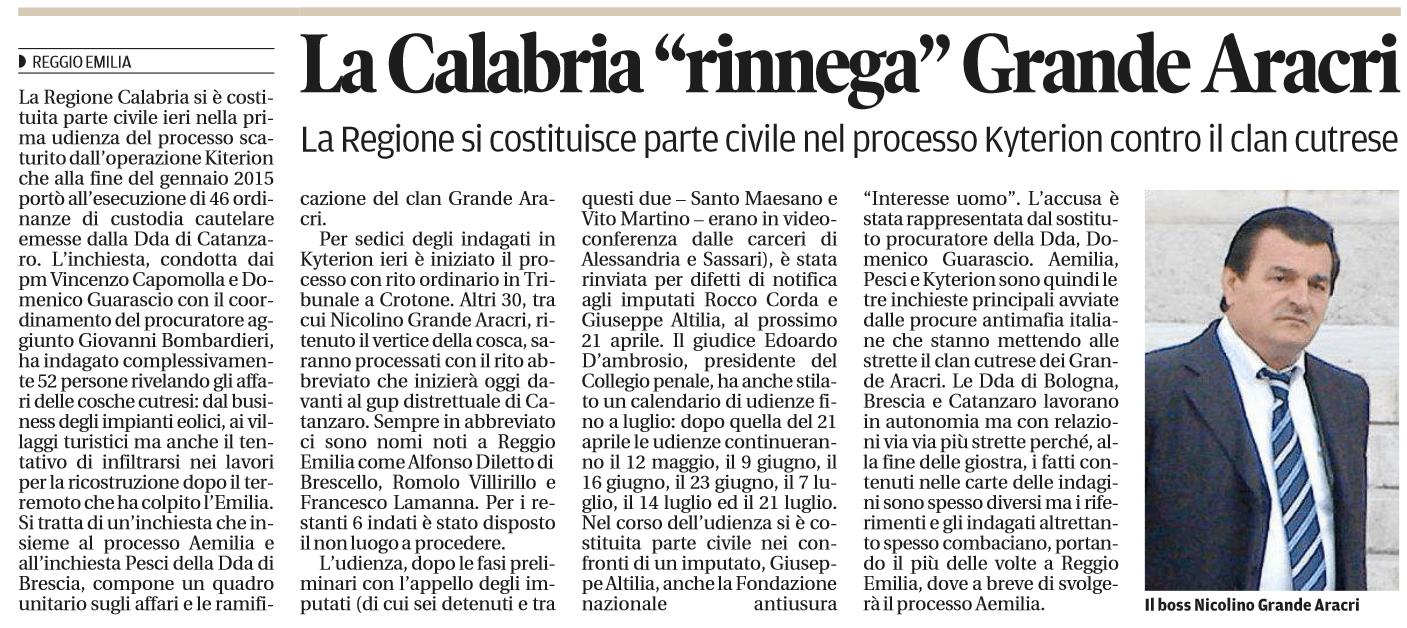 gdr-4_3_16-calabria-rinnega
