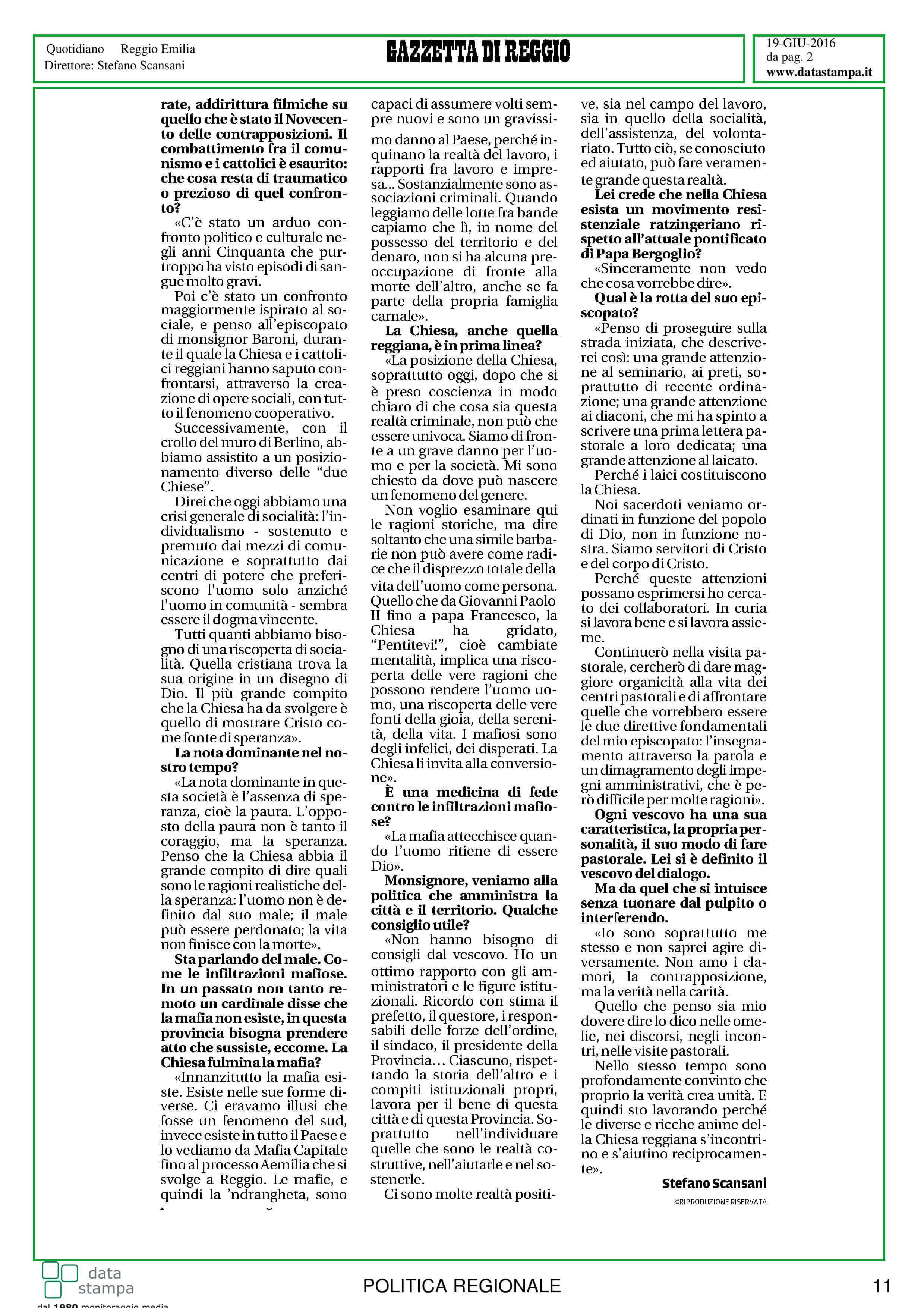 monitor-legalita-17-23-giugno-2016-page-012