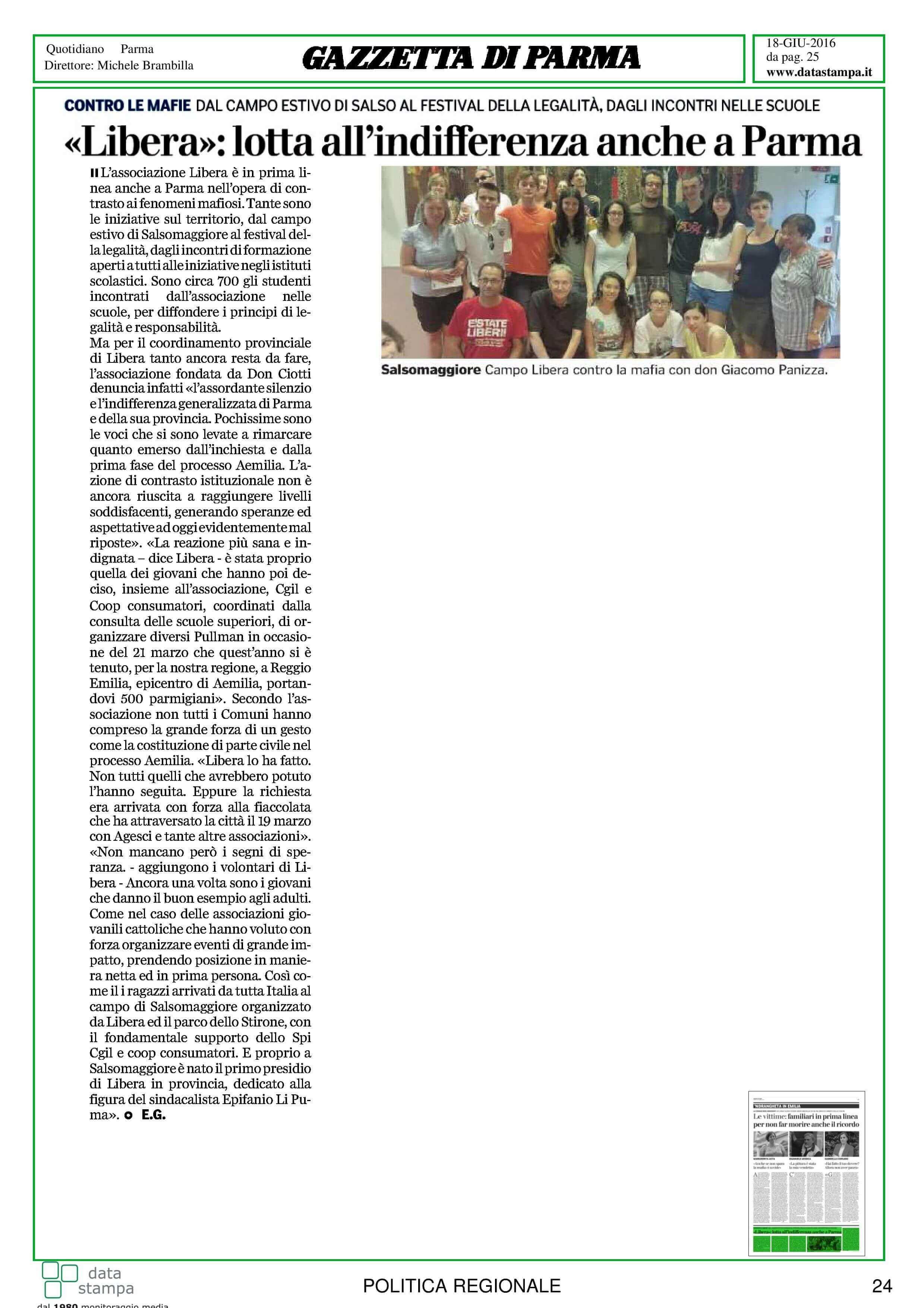 monitor-legalita-17-23-giugno-2016-page-025