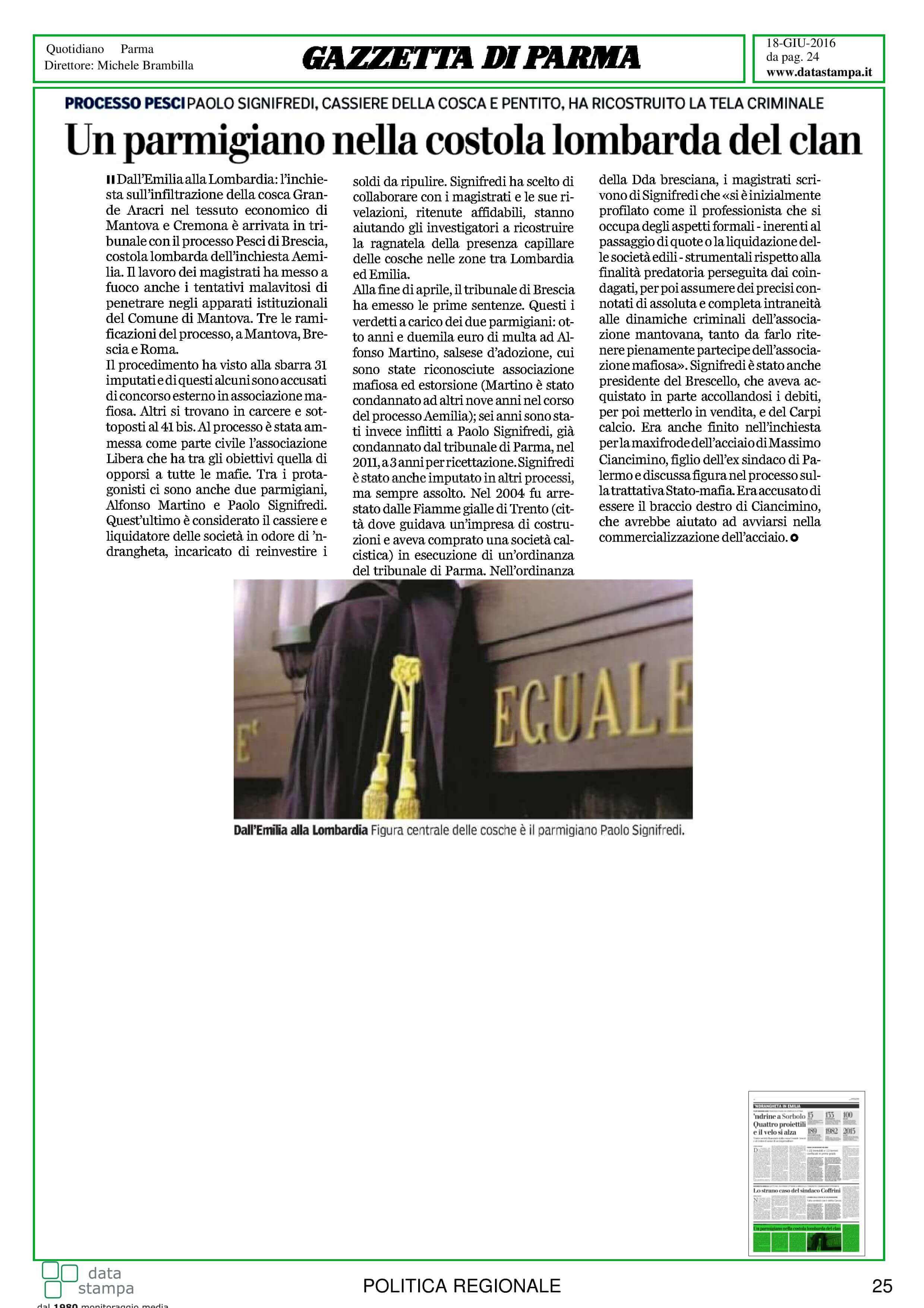 monitor-legalita-17-23-giugno-2016-page-026