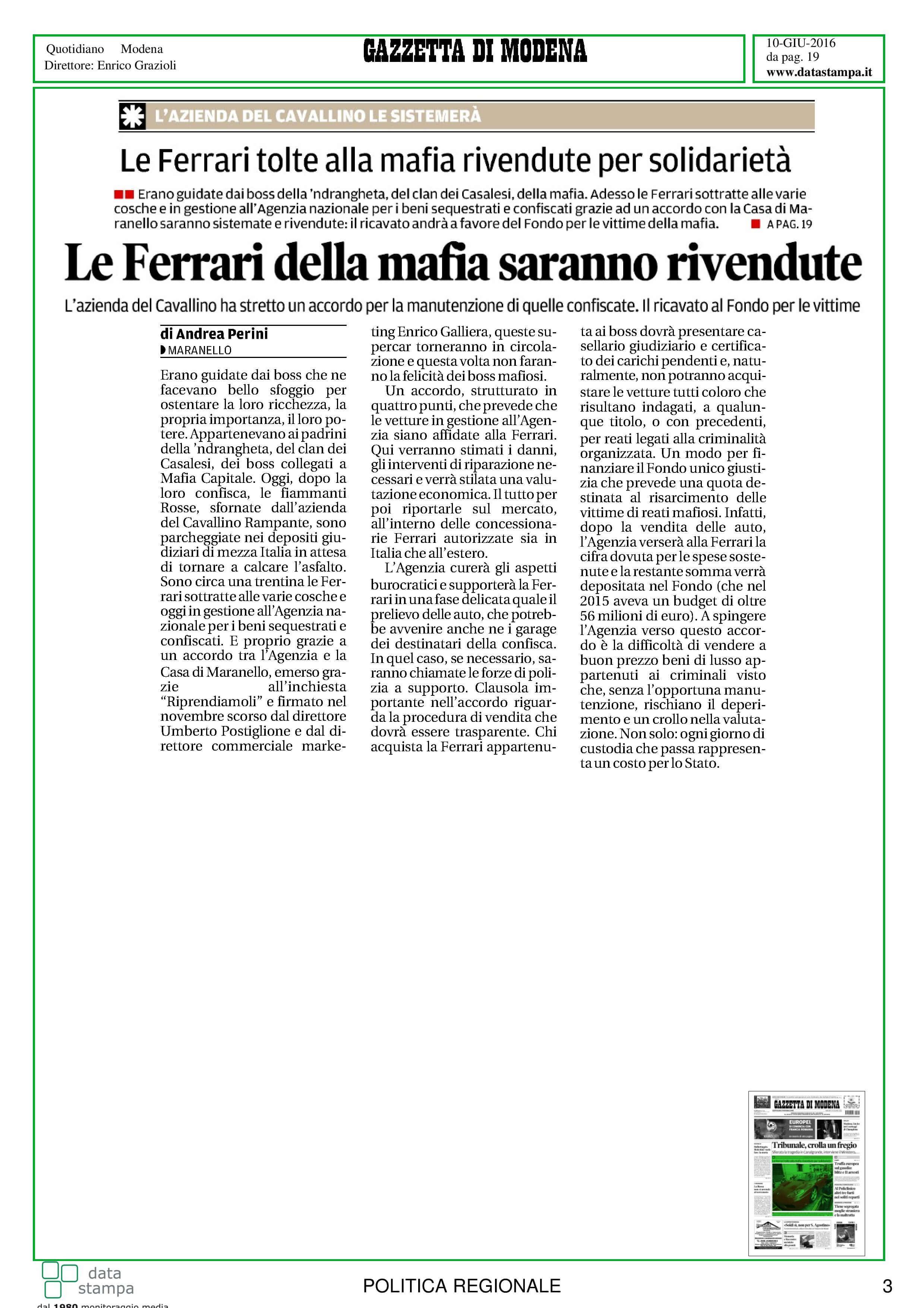 monitor-mafia-legalita-in-er-11-13-16-page-004