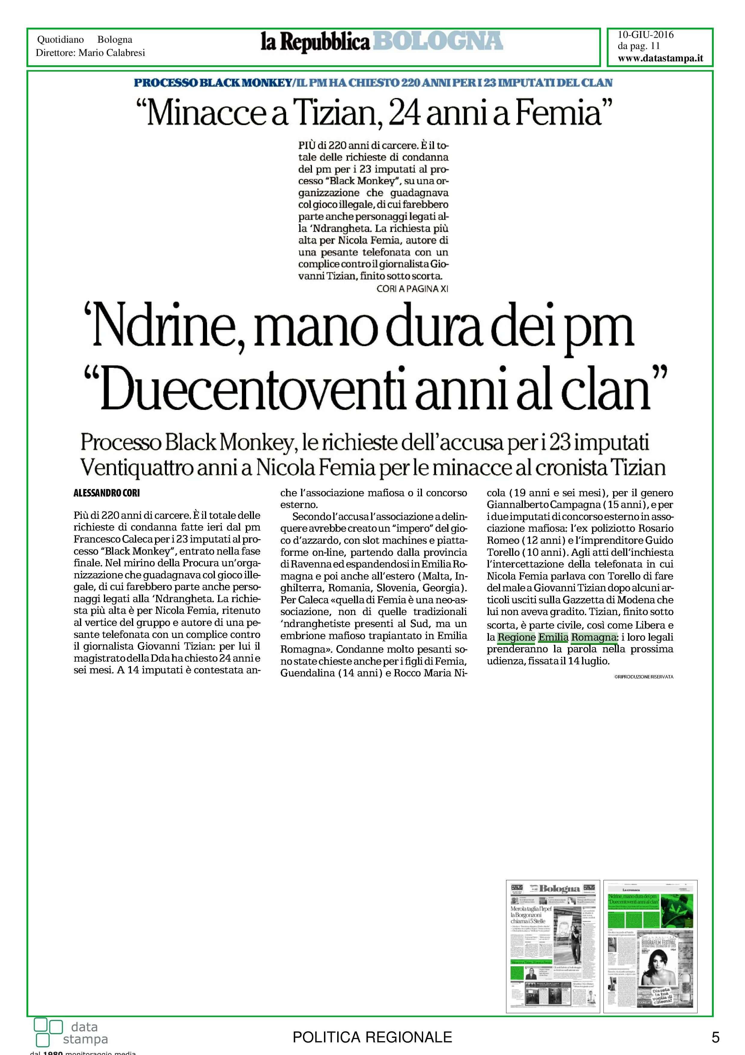 mafia-legalita-in-er-9-10-giugno-page-006