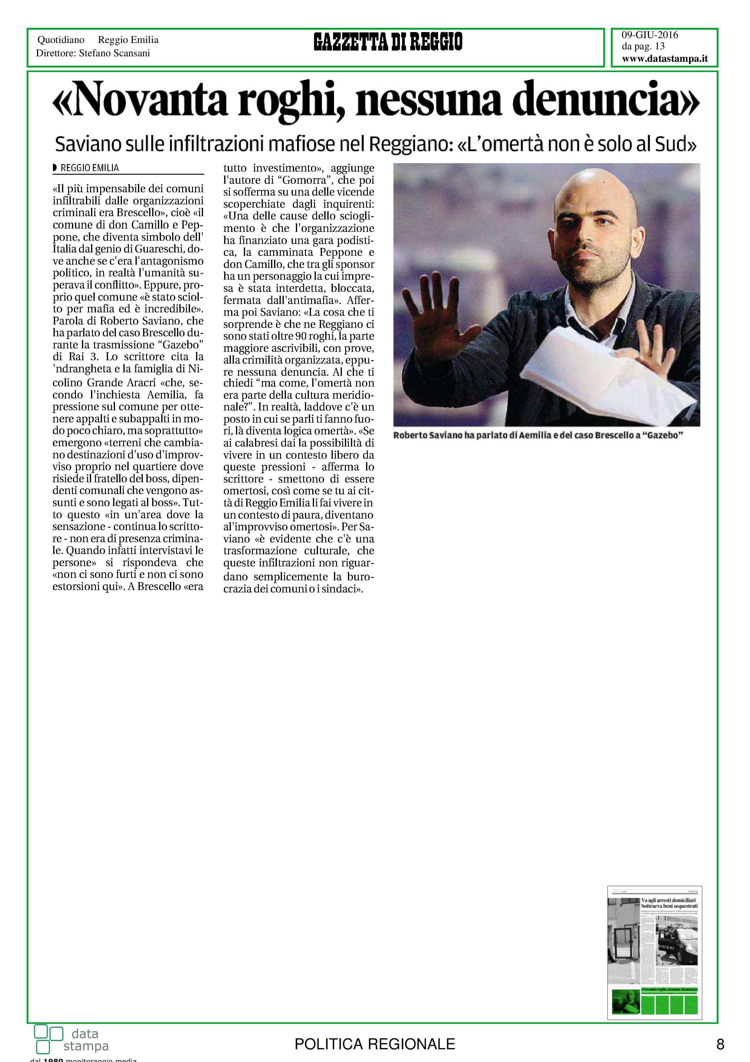 mafia-legalita-in-er-9-10-giugno-page-009