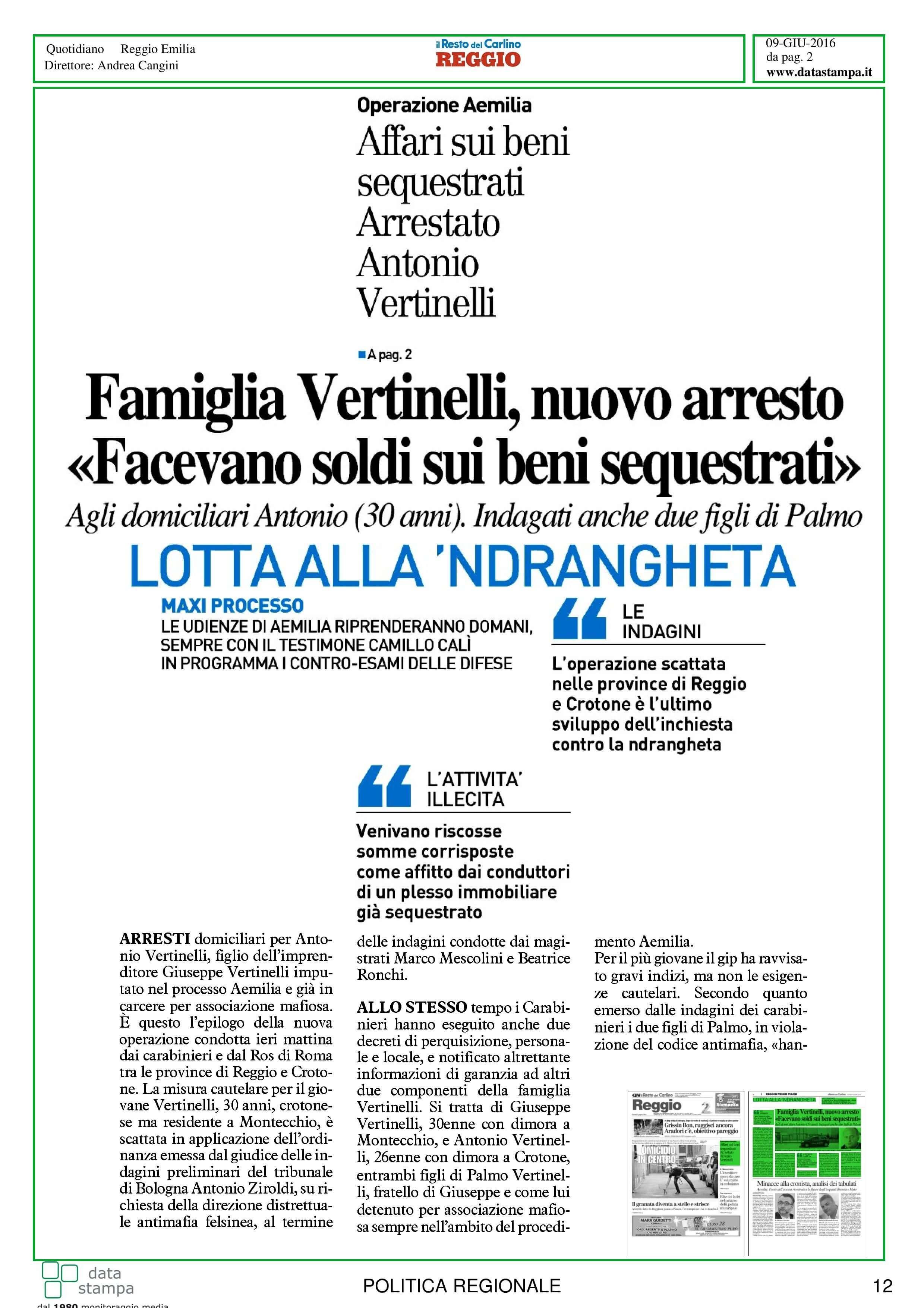 mafia-legalita-in-er-9-10-giugno-page-013