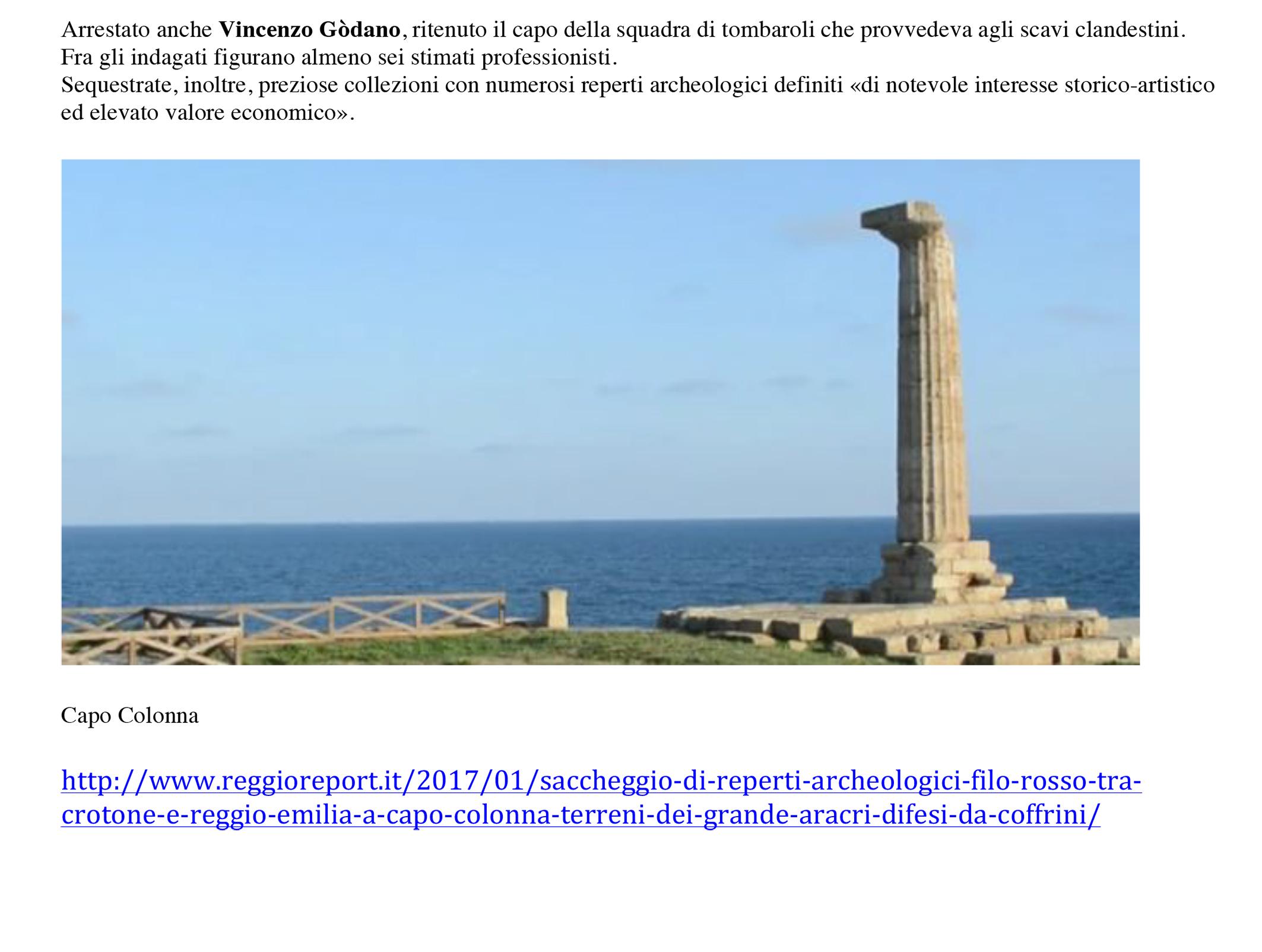 Microsoft Word - Reggio Report 18117.docx