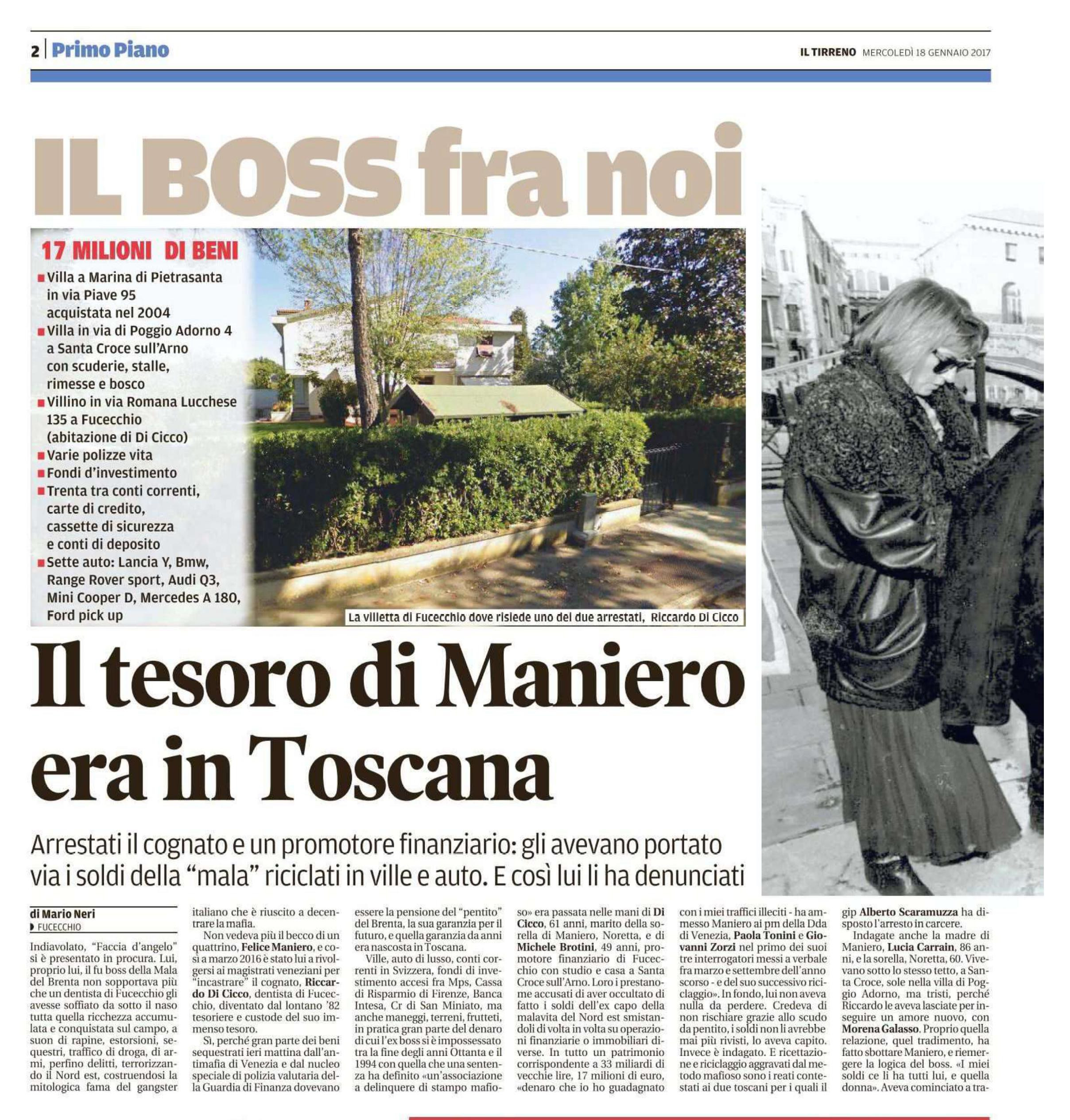 maniero1